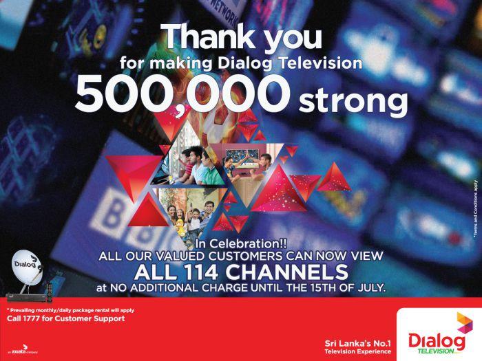 www.dialog.lk