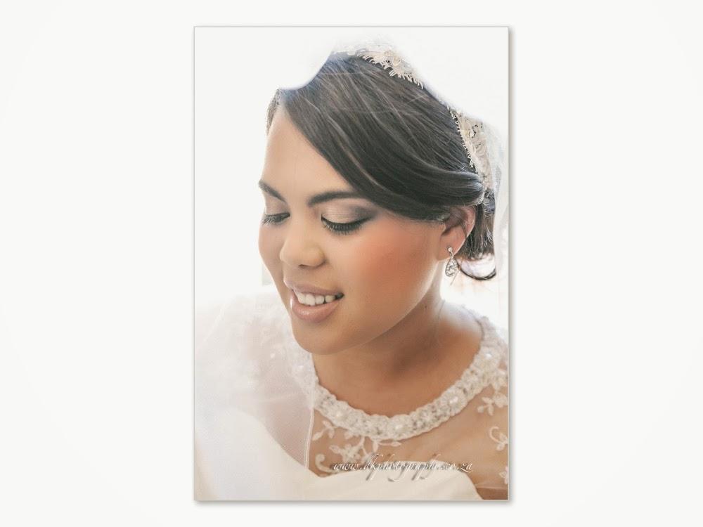 DK Photography Lameez+Slide-133 Lameez & Muneeb's Wedding in Groot Constantia and Llandudno Beach  Cape Town Wedding photographer