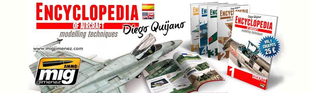 Diego Quijano Scaleworks