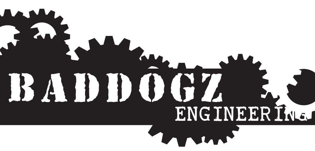 Baddogz Engineering