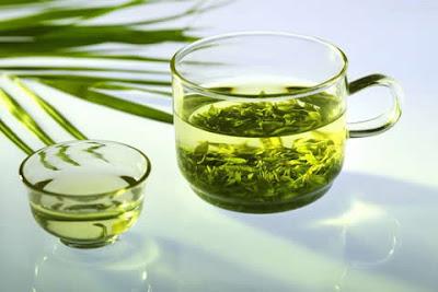http://2.bp.blogspot.com/-GB6wuL9svUo/UEa-QxV75iI/AAAAAAAAAmM/OIBIJJ2Z0MA/s1600/green-tea+(1).jpg