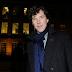 The Empty Hearse - Spoilers do primeiro episódio da terceira temporada de Sherlock