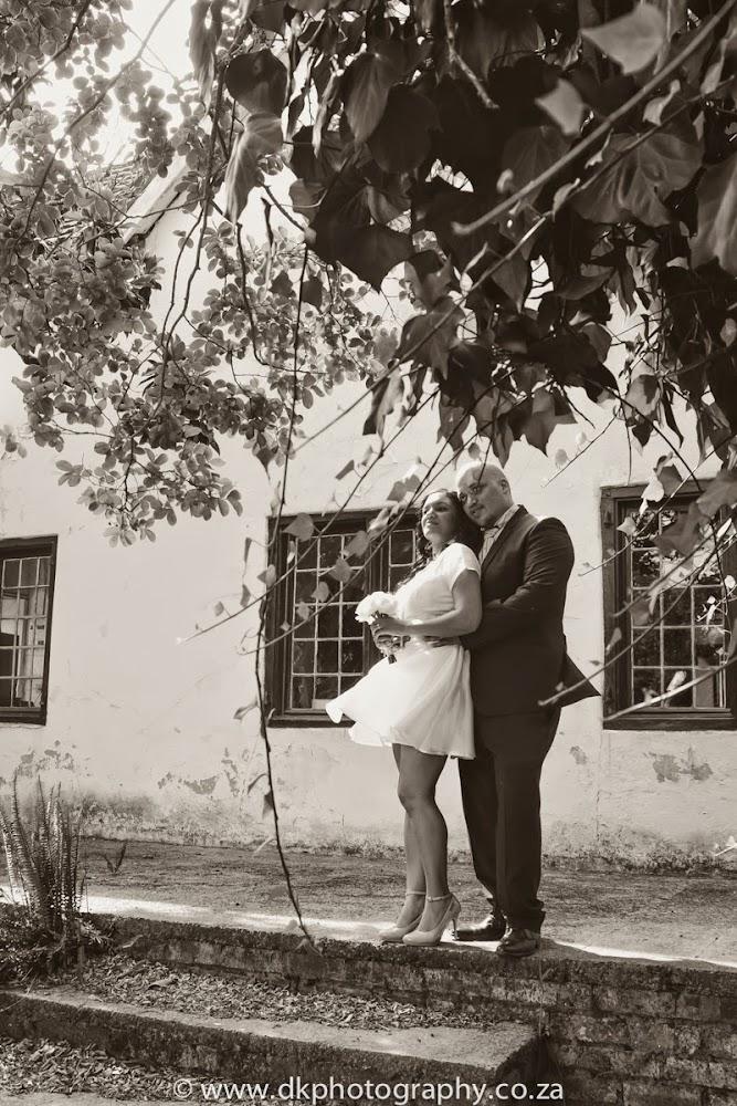 DK Photography DSC_3655 Preview ~ Karin & Shawn's Wedding in Hazendal Wine Estate, Stellenbosch  Cape Town Wedding photographer