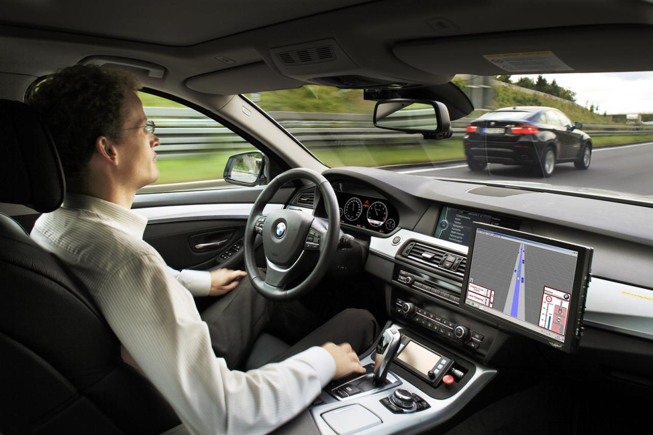 Kilometer Correctie In Belgie Service Voor Uw Auto In West