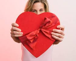 10 Hadiah Paling Popular Untuk Wanita