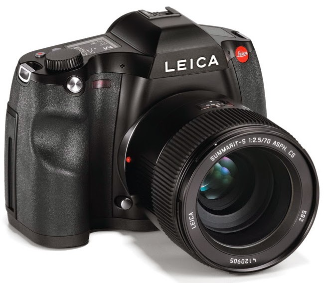 medium format DSLR camera, new medium format camera, medium format review, Leica Lens, Leica Camera, Leica S Type 007 review, new Leica S type 007, 4k video,