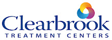 Click to learn more about Clearbrook!