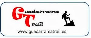 Guadarrama Trail