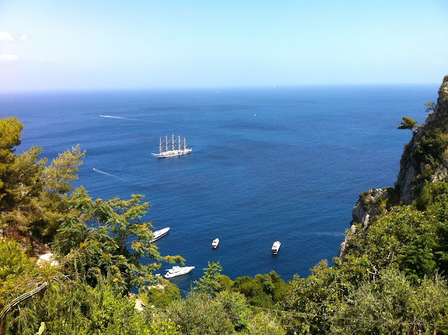 isola_capri