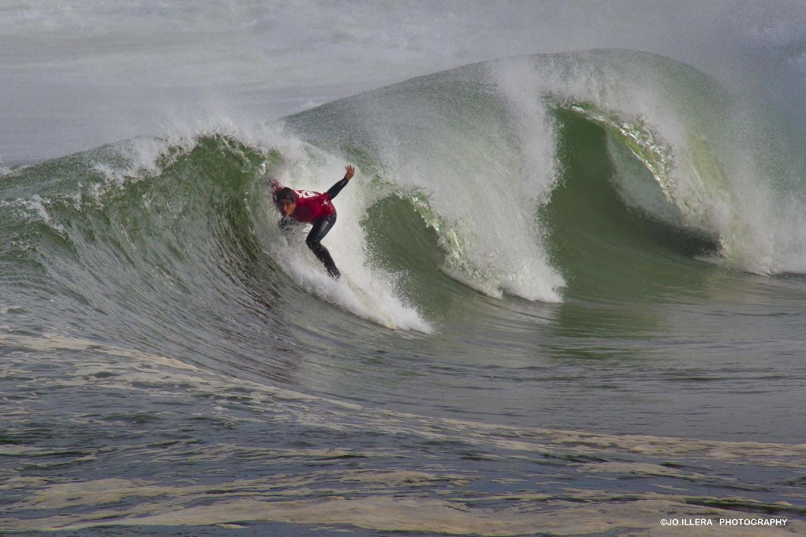 gala nacional surf 2016 suances 18