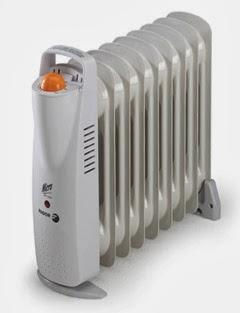Educaci n energ tica vall d 39 albaida trucos para ahorrar for Ahorrar calefaccion electrica
