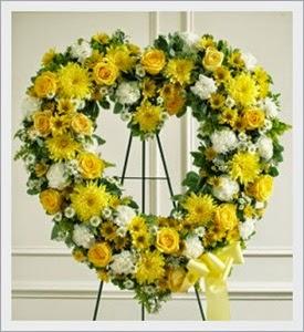 Manfaat dan Kegunaan Tanaman Bunga Krisan
