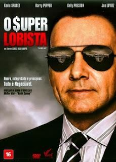 Baixar Filme O Super Lobista Dublado Download