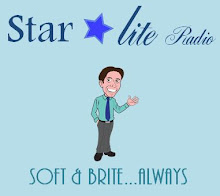 STARLITE RADIO...Soft & Brite