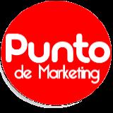 Punto de Marketing/Somos