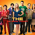 THE BIG BANG THEORY SEASON 7 EPISODE 17