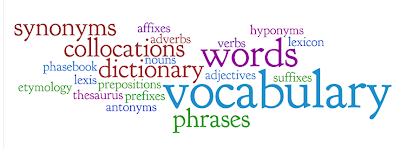 vocabulary-for-IELTS_Ielts Package