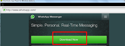 How to use WhatsApp on Pc/Laptop ? ?