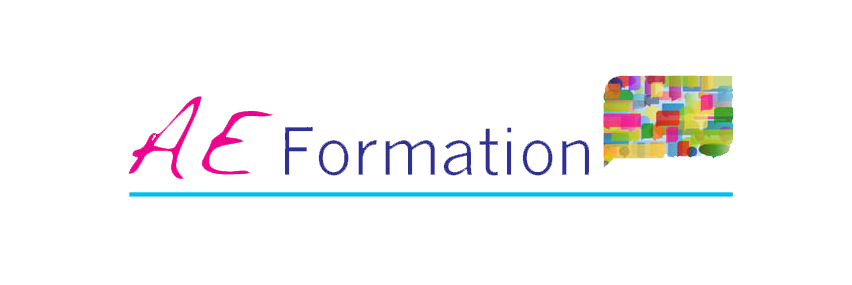 AE Formation