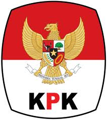 KPK Geledah Rumah eks. Petinggi Adhi Karya
