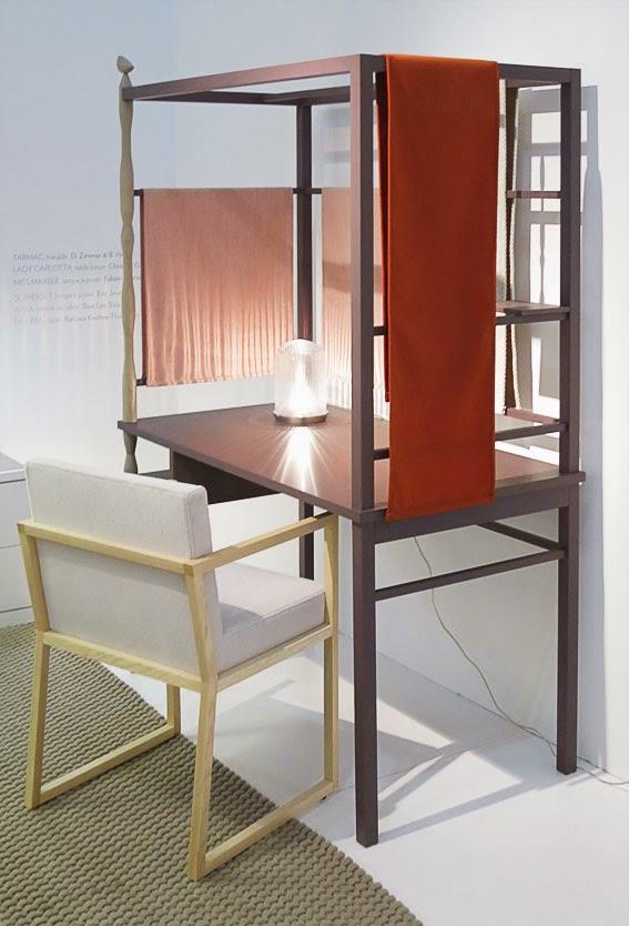 http://www.dorner-design.com/#!ligne-roset-fr/cfcb