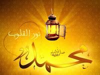 Abu Bakar Ash-Shiddiq Menanyakan Bukti Kenabian Rasulullah