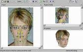 Mmbuat animasi 3D dg aplikasi 3DME Now