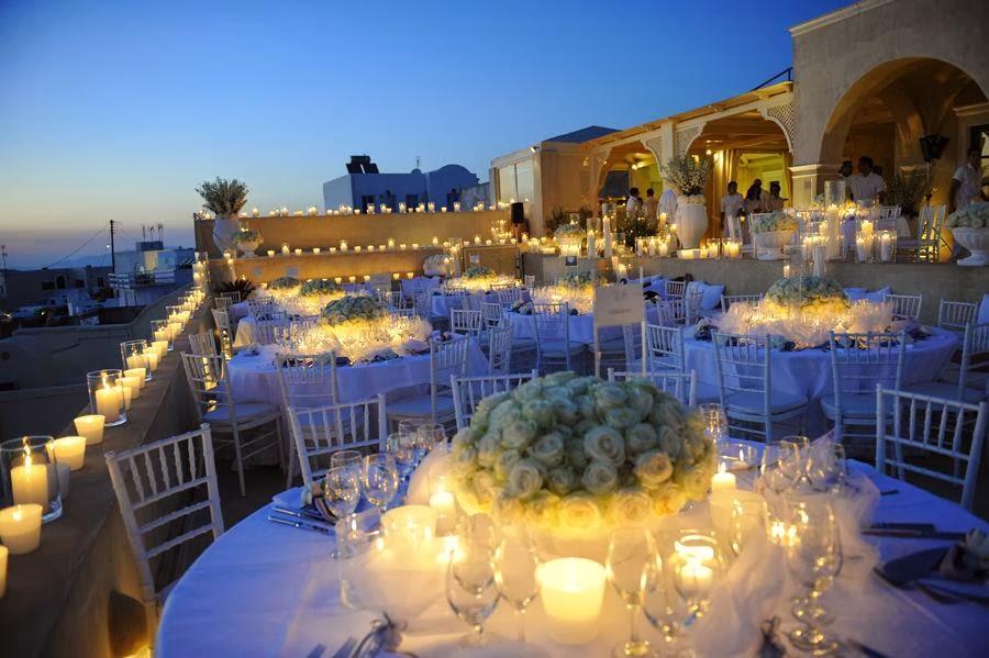 wedding planner/florist