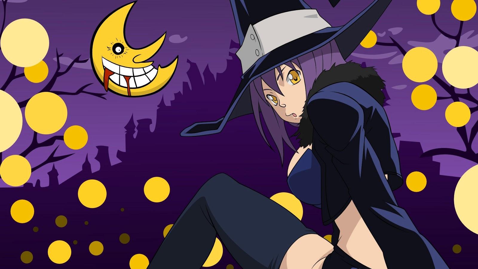 Good Wallpaper Halloween Purple - halloween-anime-336603  2018_756736.jpg