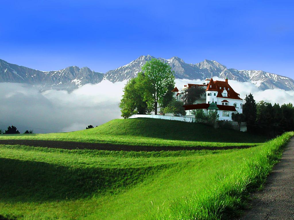 http://2.bp.blogspot.com/-GBLywhXpMw0/TfBcOdNIEyI/AAAAAAAAAmA/MC0_9kWurEc/s1600/Austria-Holiday-Wallpaper.jpg