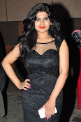 Actress Alekya new photos-thumbnail-13
