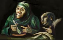Madre Teresa desviava dinheiro para o Vaticano