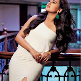 sonakshi sinha Latest hot stills  (20)