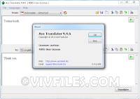 Ace Translator v9.4.6.686 Full with Serial