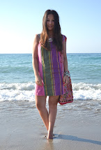 Lokbrowb1-cbs-local Platanes Beach - Ibiza Dress Santa