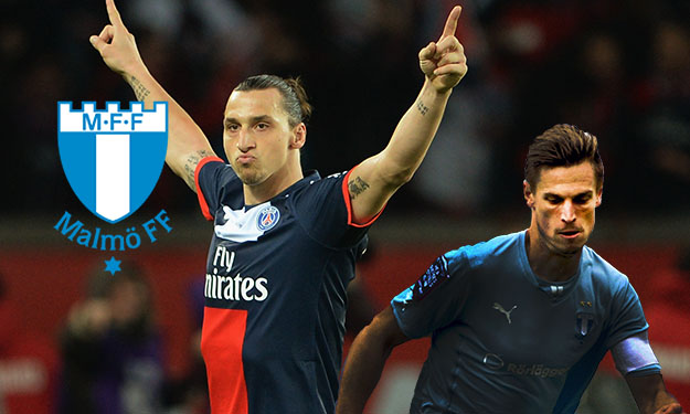 UEFA Champions League 2014- History - Paris m