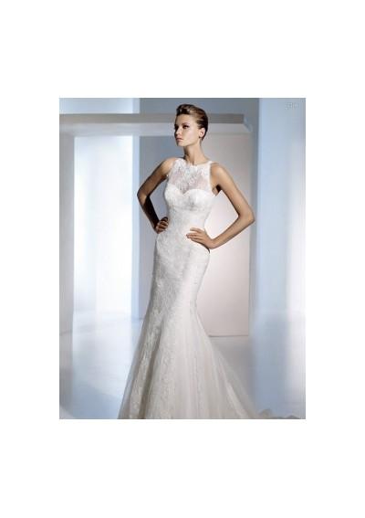 Wedding Dress Online on Cheap Wedding Gowns Online  Lace Wedding Dresses