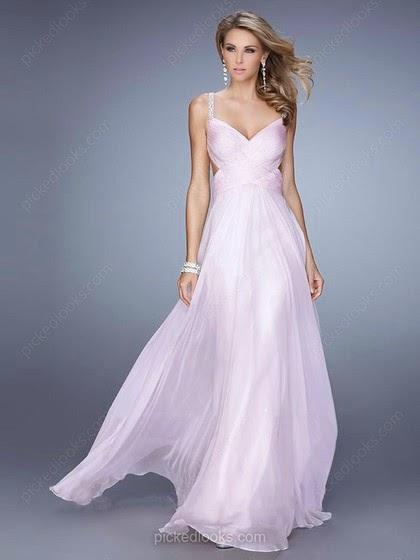 http://www.pickedlooks.com/chiffon-v-neck-floor-length-a-line-ruffles-ball-dresses-p2469.html