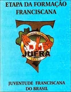 Livro EFF