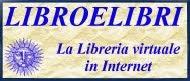 Blog LIBROELIBRI