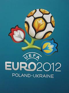 Euro 2012.