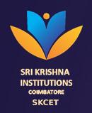 Sri Krishna College of Engineering- Academicreader