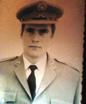 PIRES DOS MORTEIRO, 63 ANOS EM S. DOMINGOS DE RANA!