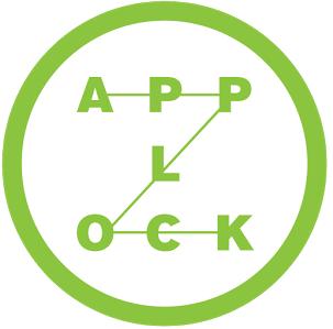 Smart AppLock (App Protector) v6.5.7