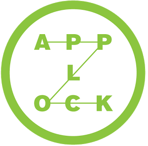 Smart App Lock Premium (App Protector) v6.5.4