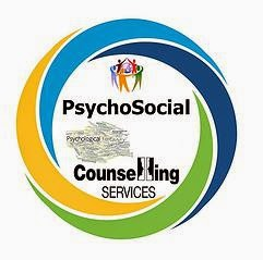 PTSD psychosocial therapist London Ontario