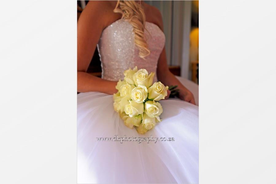 DK Photography Slideshow-1551 Tania & Josh's Wedding in Kirstenbosch Botanical Garden  Cape Town Wedding photographer