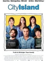 City Island | Bmovies