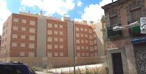 Paseo de la Dirección: El Ayuntamiento no cumple con el realojo