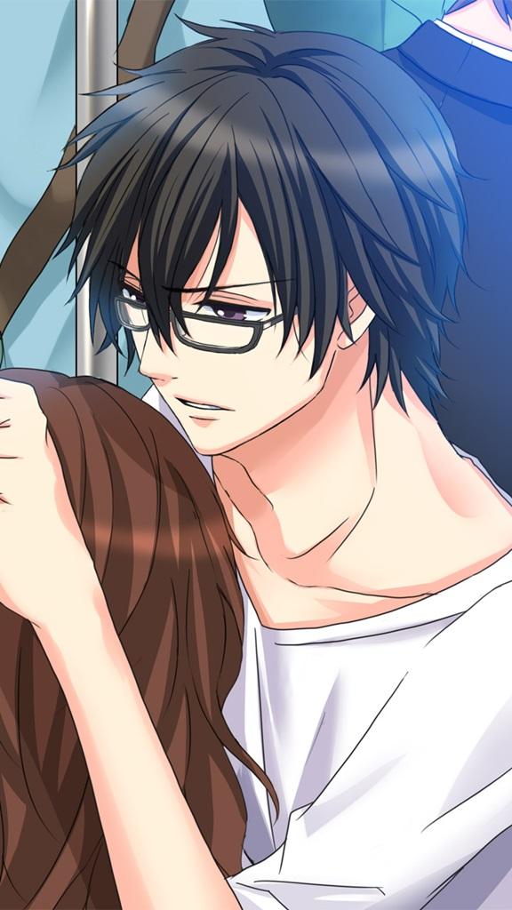 Shiki Kurobane Dating A Demon Walkthrough